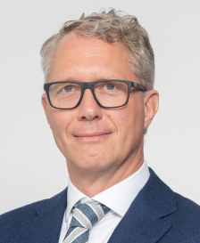 Dennis Oud