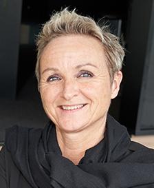 Inge Lievaart