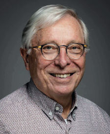 Peter Meulendijk